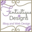 fantastique blog designs