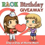 RAOK-Birthday-Giveaway