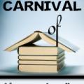 carnival of homeschooling