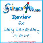 Science4us.com review