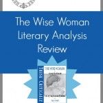 The Wise Woman Literary Analysis Review