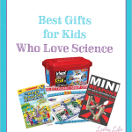 best-gifts-for-kids-who-love-science