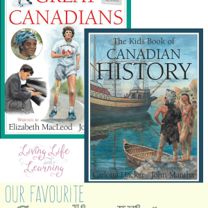 canadian-history-books