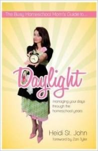 Guide to Daylight_zpswevzieff