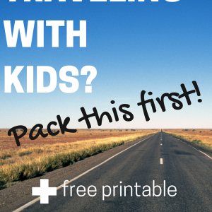 the-texas-homemaker-traveling with kids-post-image-600x800