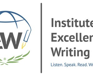 institute of excellence in writing reviews Welcome we are a training institute in bangalore with a vision to make a positive difference in each student's life to take them from being good to excellence.
