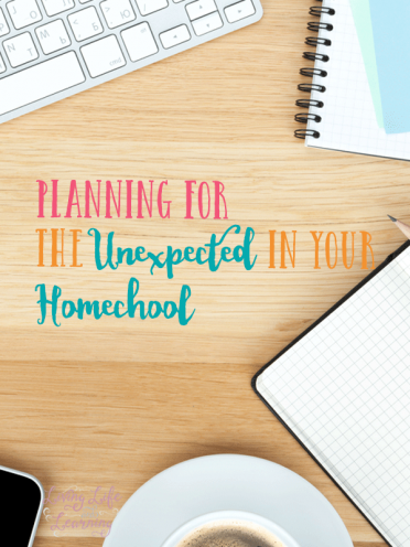 planning-for-unexpected