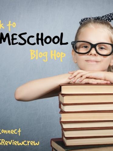 Back-to-Homeschool-Blog-Hop