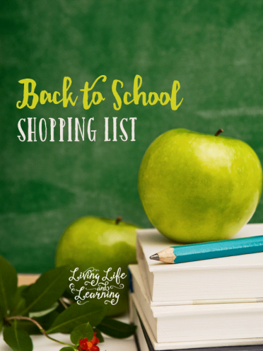 Are you ready to get your kids back to school?