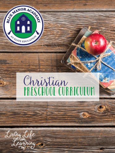 blue-manor-preschool-curriculum