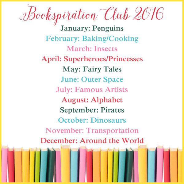 bookspiraiton 2016 2