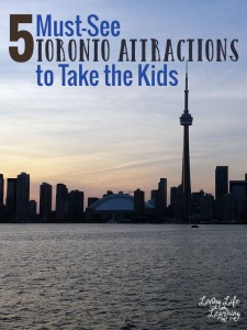 toronto-attractions-2
