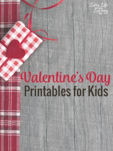 valentine's-day-printables-kidsl