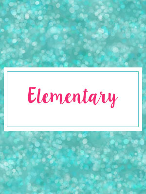 premium-elementary
