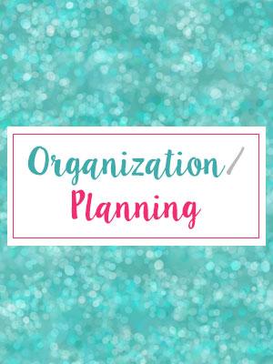 premium-organization