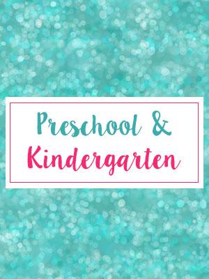 premium-preschool