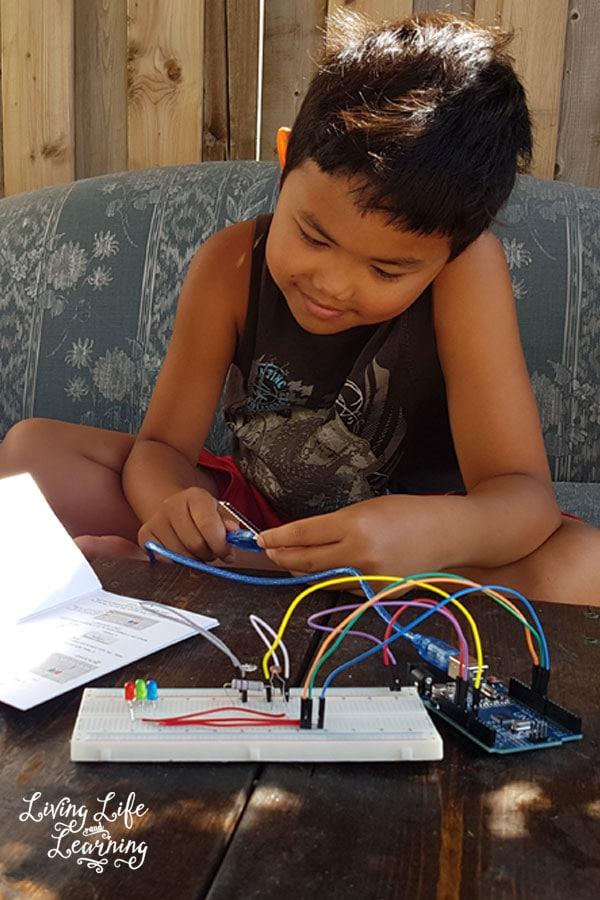 electronics5