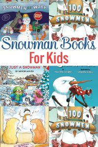 snowman-books-for-kids