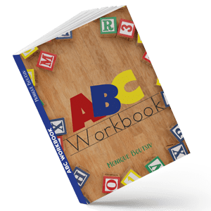 abc-workbook