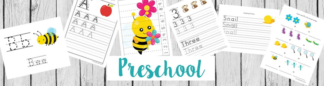 preschool-1100