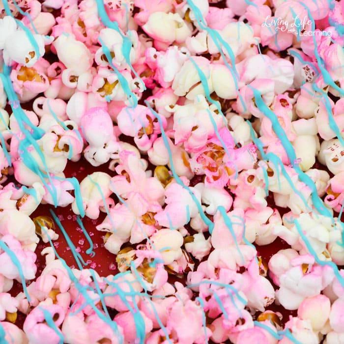 50+ Perfect Popcorn Recipes - Something Swanky