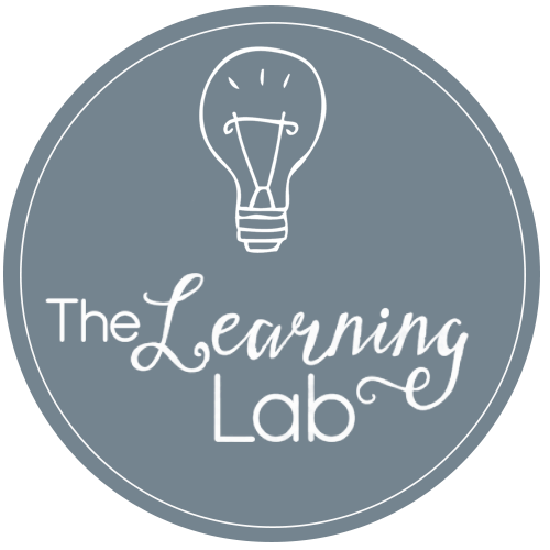 the-learning-lab