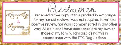 living life and learning homeschool blog