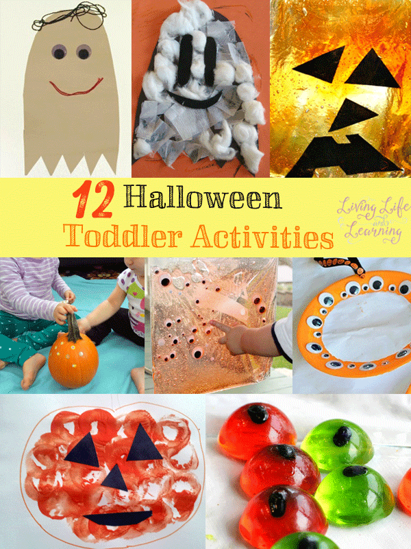 toddler halloween crafts 12 toddler activities 3121