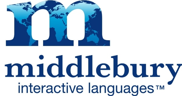 Middlebury Interactive Languages French Review