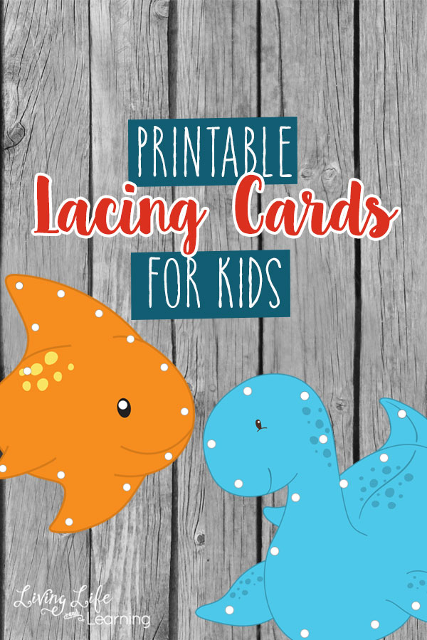 printable-lacing-cards.jpg