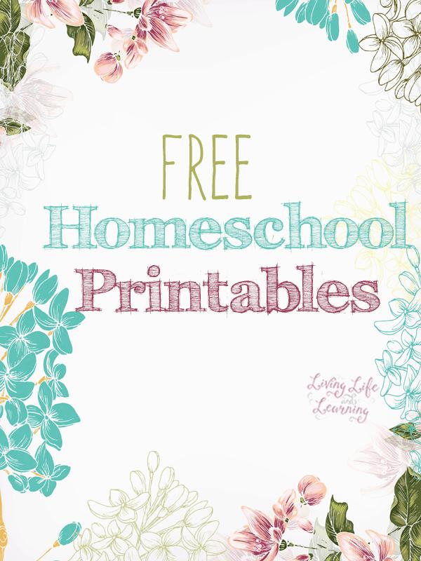 free-hs-printables