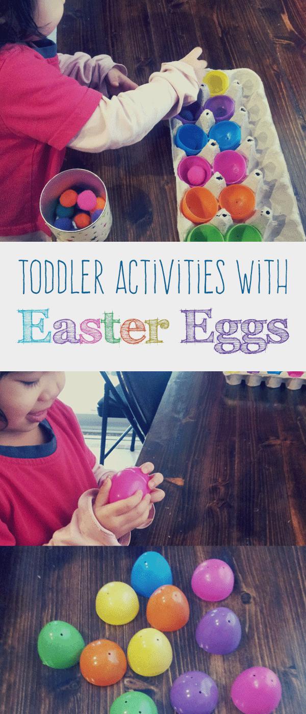 toddler-activities-eggs-long