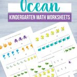 math printables for kids