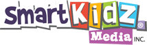 Learn with Online Videos – A SmartKidz Media Review