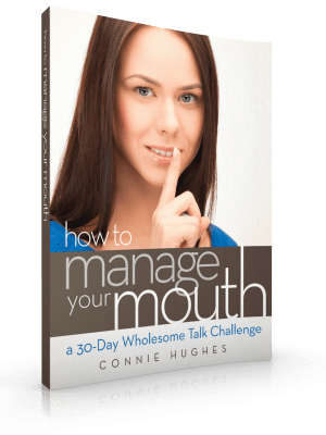 how-to-manage-your-mouth-spine1-300x400