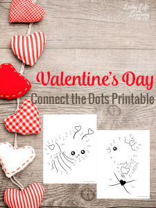 valentine's-day-connect-the-dots