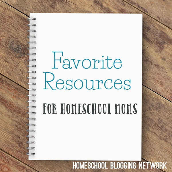 favorite-resources