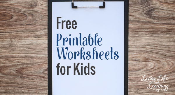 Printable Worksheets For Adults : Benefits of colouring for adults plus free flower printables