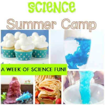 science-camp-feature-400x400