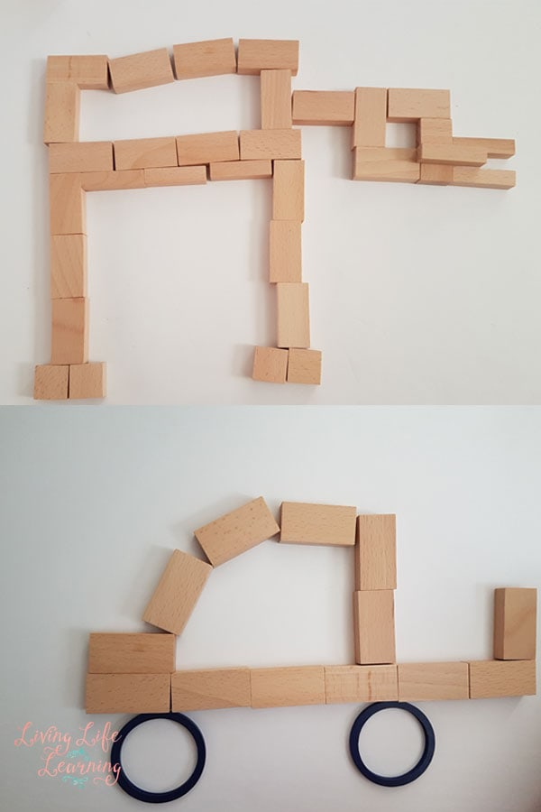 imaginative-blocks-3