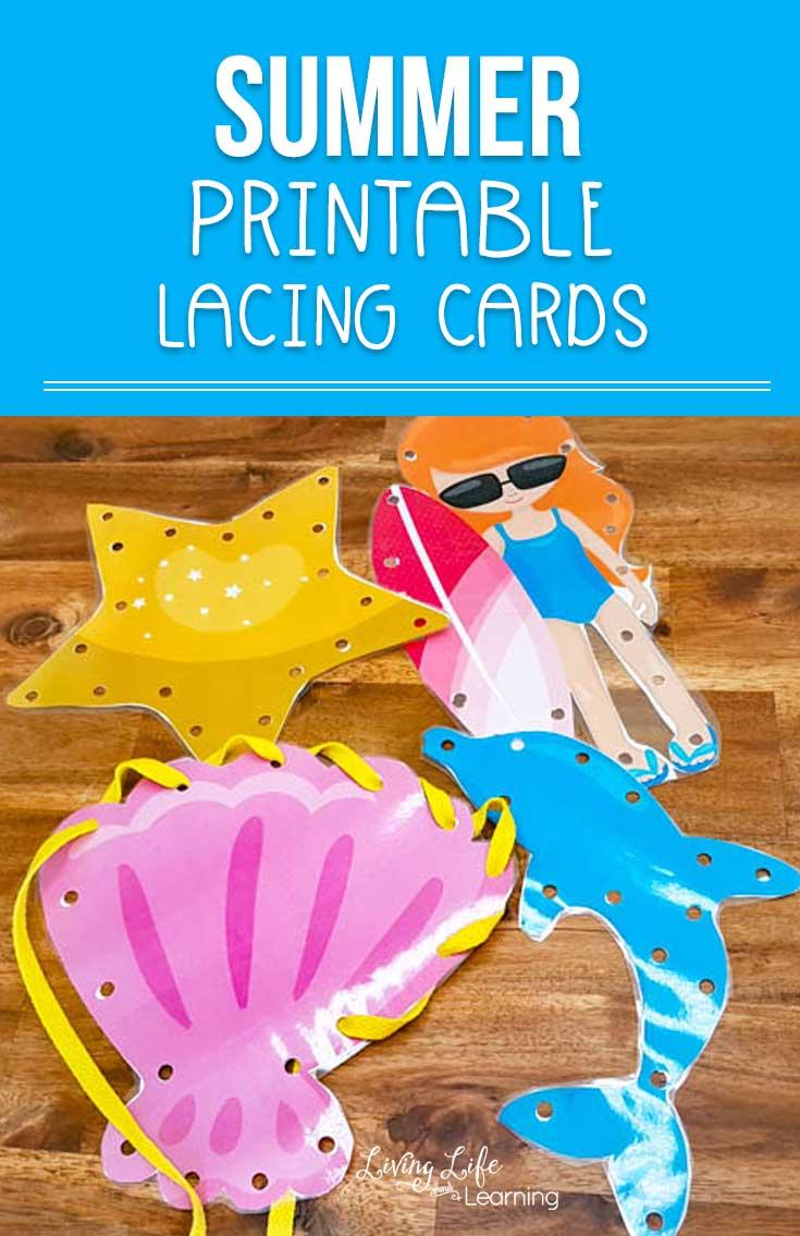 lacing card templates.html