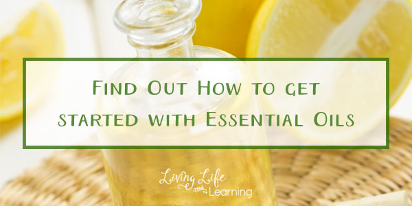 Learn how your can buy essential oils at a discount and start your family on your essential oils journey to great health
