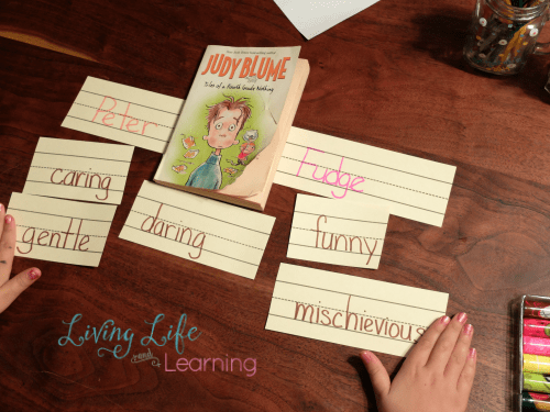 Strategies to Improve Reading Comprehension