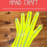 Muscle Hand Craft