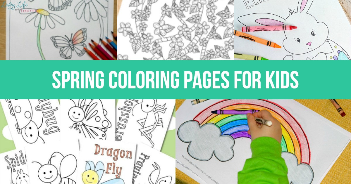 Spring-Coloring-Pages-for-Kids-FB-1.jpg
