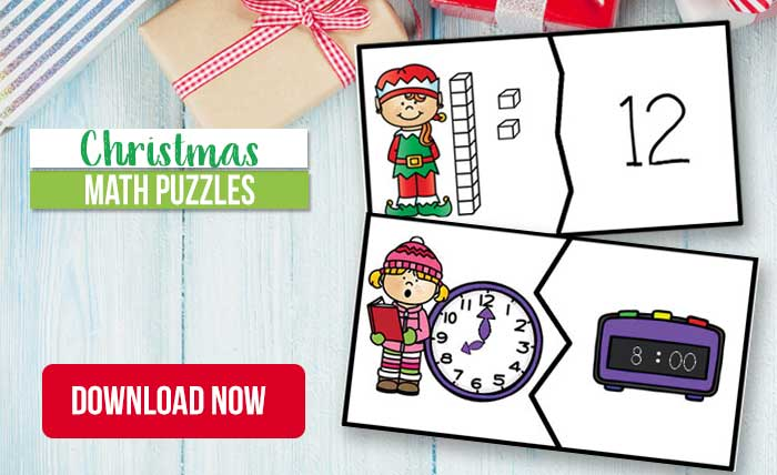 christmas-math-puzzles-download