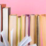 kindergarten homeschool curriculum list