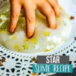 Star Slime Recipe