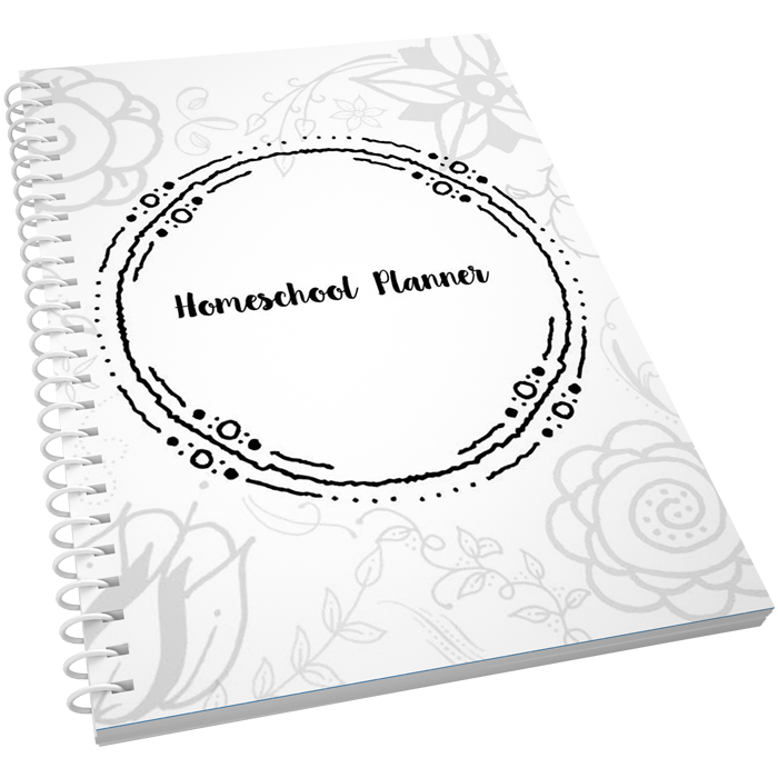 hs planner cover spiral 700 3