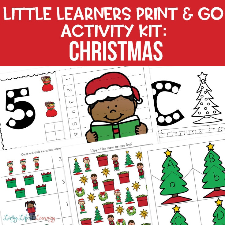 https://shop.livinglifeandlearning.com/product/little-learners-print-and-go-activity-kit-christmas
